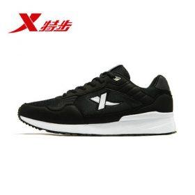 MXT005 đen