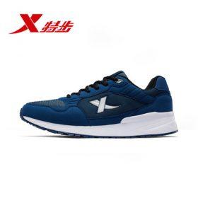MXT005 xanh