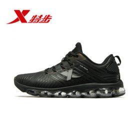 MXT007 đen