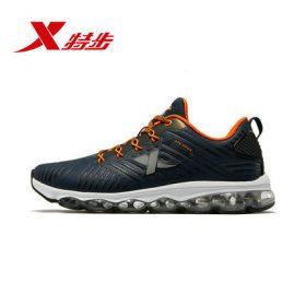 MXT007 Đen cam