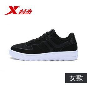 DXT003 đen
